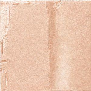 Milk Makeup Makeup - NEW Milk Makeup Creamy pearlescent highlighter Lit